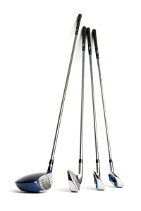 Golf clubs buying tips