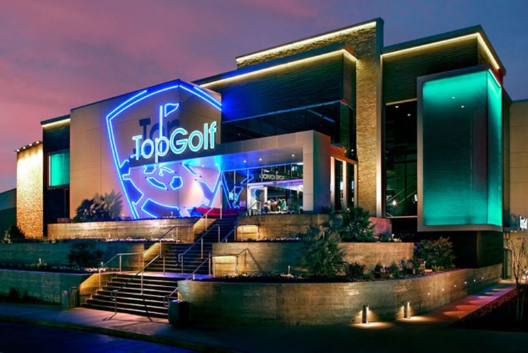 TopGolf<em>Houston</em>12-19-2014.0.0