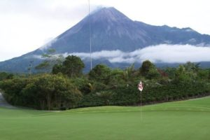2 300x200 - 10 Most Craziest Places to Play Golf around the World