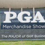 PGA Merchandise Show 2019